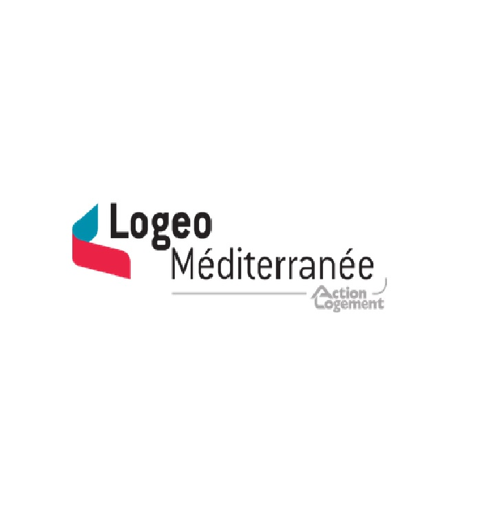 LogeoMed