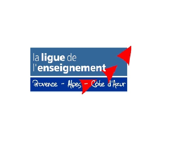 Ligue de l'enseignement PACA