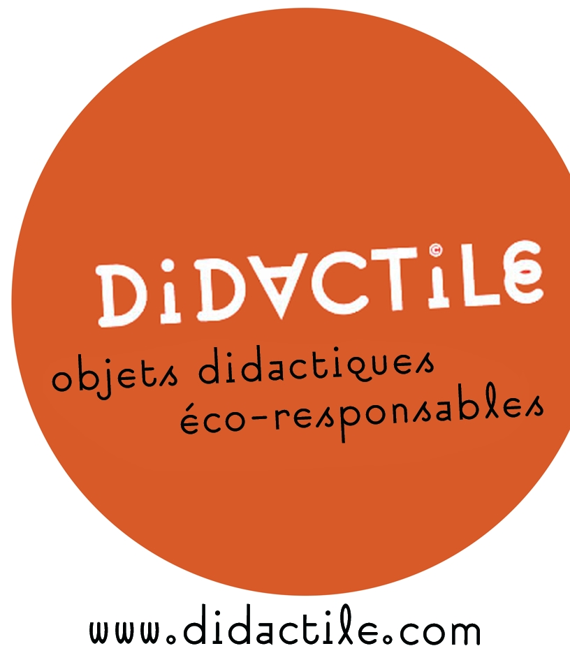 DiDactile
