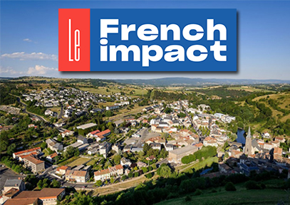 ami french impact innovation sociale