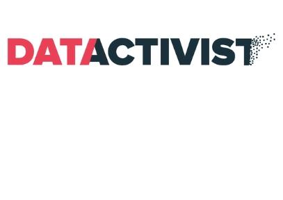 datactivist so eko 2018
