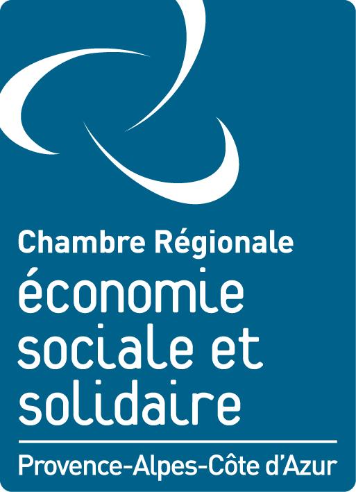 Rechercher cress paca - Chambre regionale de l economie sociale et solidaire ...