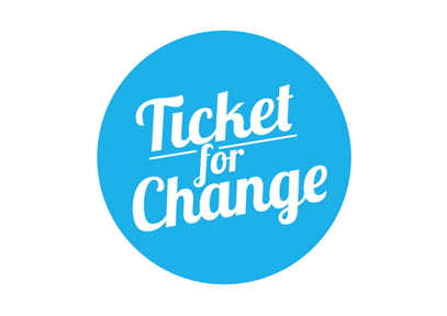 ticket tour 2018 ticket for change