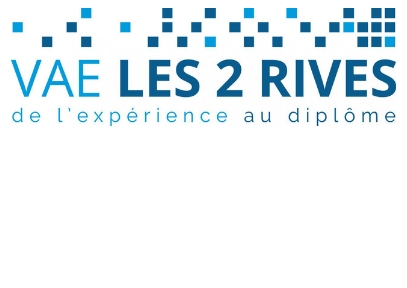 VAE les deux rives so eko 2018